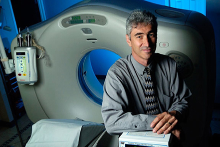 CTA training, level 2 cta training, level 3 cta training, cardiac ct training, cardiac cta certification, CTA Academy, cta training courses, Dr. Matthew J. Budoff MD, Dr. John A. Rumberger MD, SCCT, CTA, MRI, CCTA, PVCTA, cardiac cta, Cardiac CTA Level 2 Training, Cardiac CTA Training, cbcct, cardiologists, cardiology, radiology, radiologists, Dr. Matthew J. Budoff MD, Budoff, UCLA, Harbor UCLA, American College of Cardiology, ACC, ACR, nuclear cardiology, nuclear medicine, American Heart Association, AHA, ASNC, American Society of Nuclear Cardiologists, Dr. George M. Hedayat MD, Hedayat, cardiologist training, medical imaging, Mike Allen, Michael Allen